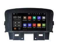 7 Android Car DVD Player with wifi/BT GPS Canbus,Audio Radio Stereo,Car multimedia headunit for CHEVROLET CRUZE/DAEWOO LACETTI
