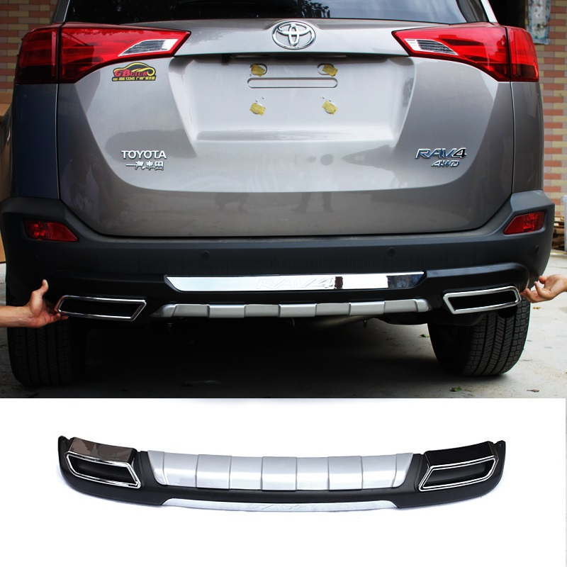 Compare Prices On Rav4 Rear Bumper- Online Shopping/Buy