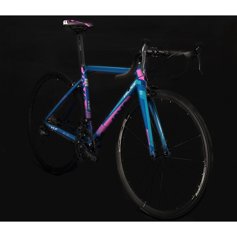 5f399c0a01b JAVA Feroce Carbon 700C Road Bike with 105 5800 Full Group Aluminium Wheels  22 speed Capiler Brake Racing BicycleUSD 1145.99/piece
