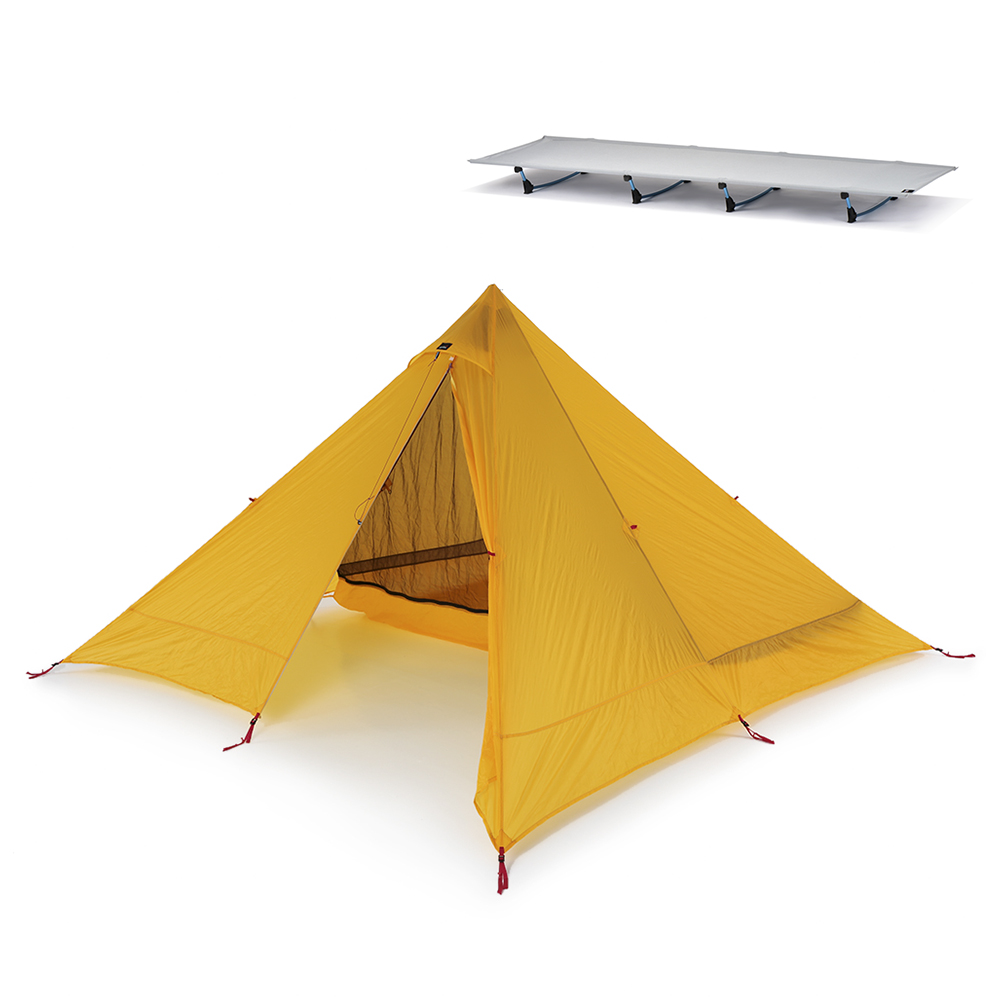 origami camping tent origami maker easy