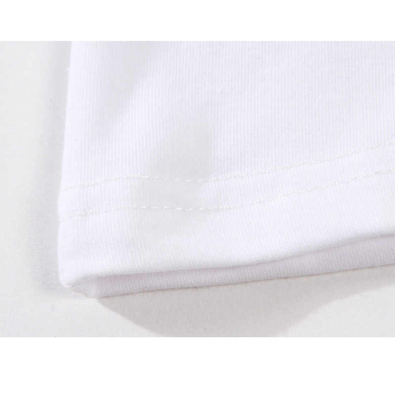 Antidazzle ウータンクラン tシャツ男性ファッションカジュアルクールなプリント男性 Tシャツ半袖コットントップ Tシャツヒップスターヒップホップ Tシャツ