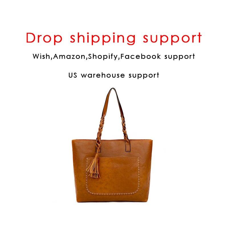 Drop Shipping Support Drop Shipping Bags Drop Shipping For Wish Amazon Drop Shipping Most Countries yrd drop lx0468