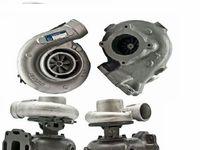 NEW H1E 3802306 3526625 C*UMMINS Marine Engine 6BTA 5.9L Diesel Turbo Turbocharger