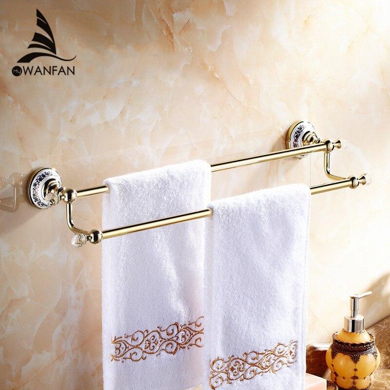 Online Get Cheap Decorative Towel Bar -Aliexpress.com   Alibaba Group
