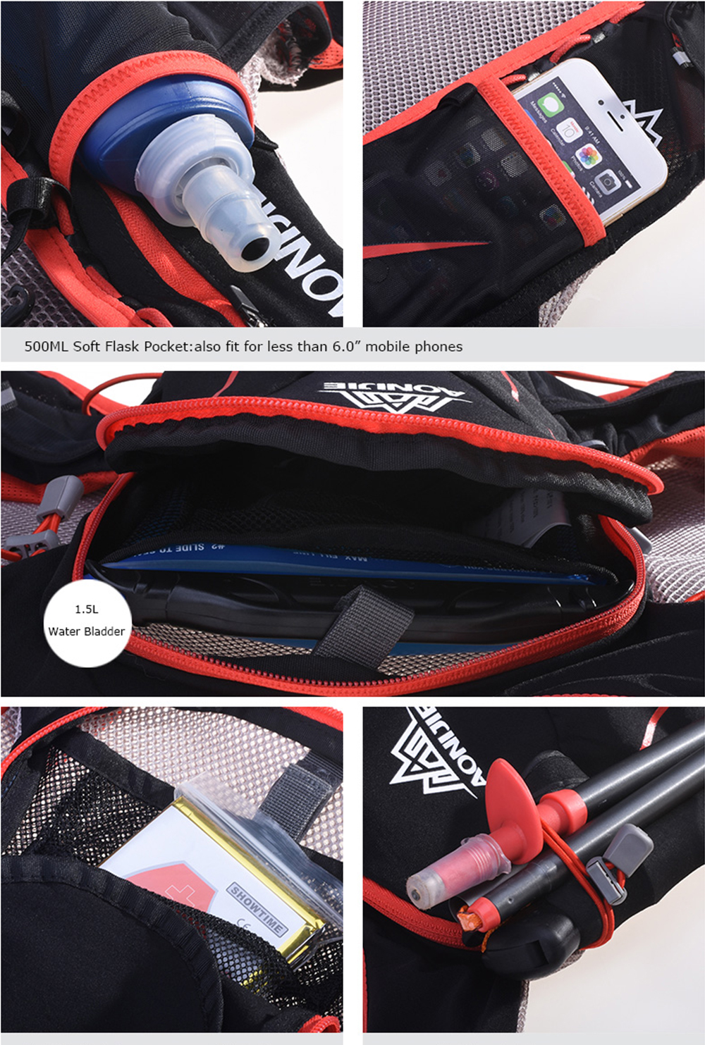 AONIJIE-E906-Hydration-Pack-Backpack-Rucksack-Bag_05