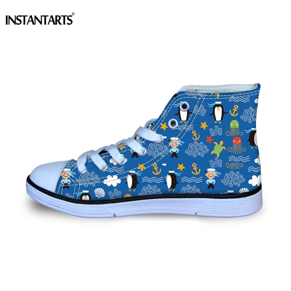 Children Casual Shoes Kids Classic
