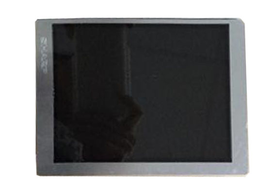 5.7 inch LQ057Q3DC12 LCD Panel New Stock Offer