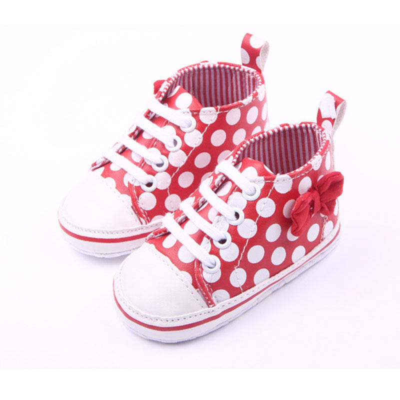 High Top Baby Walking Shoes Promotion-Shop for Promotional High ...
