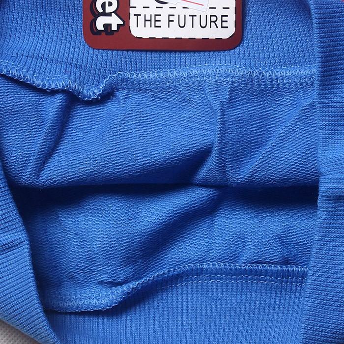 boys hoodies (4)