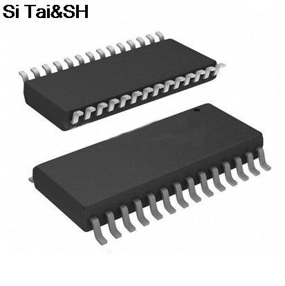 Electronic Components & Semiconductors 1PCS PIC16F72 PIC16F72-I/SO ...