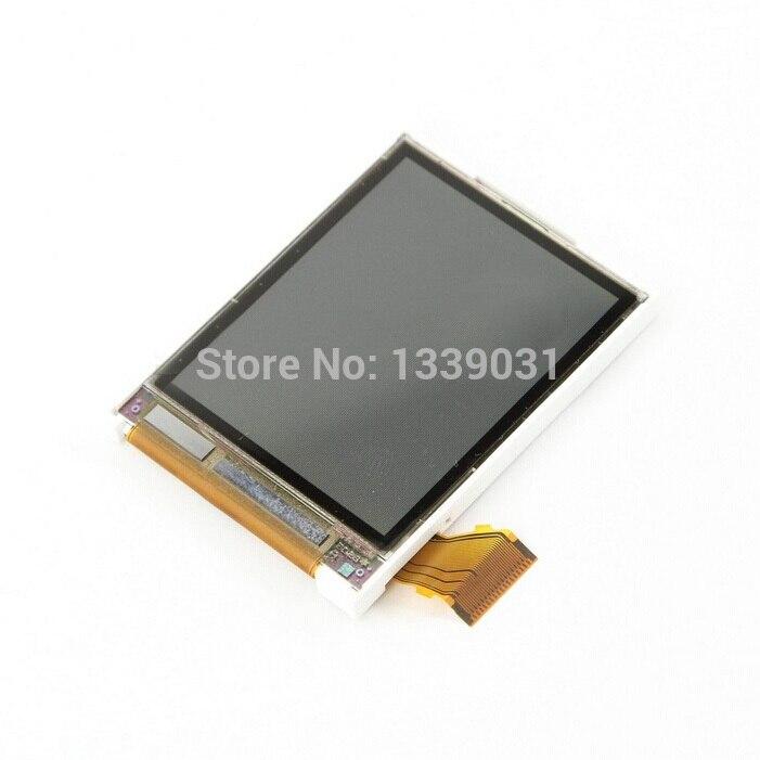 LQ022B8UD05A LQ022B8UD05D 2.2 inch LCD screen display panel for garmin gpsLQ022B8UD05A LQ022B8UD05D 2.2 inch LCD screen display panel for garmin gps
