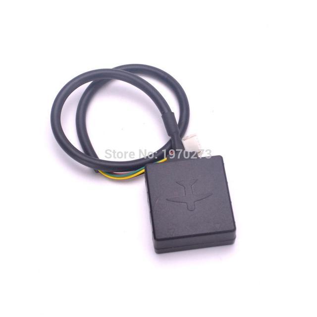 Mini M8N GPS Module