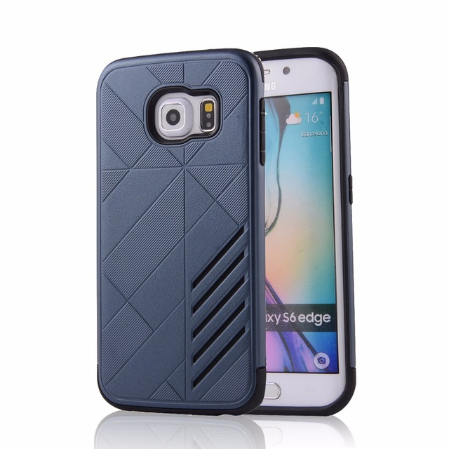 samsung s6 phone case shockproof