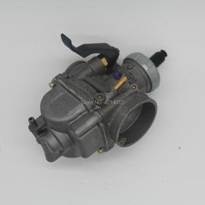 Image 5 - AFH PE26 26 мм Perfromance карбюратор для гоночного мотоцикла скутера ATV запчасти