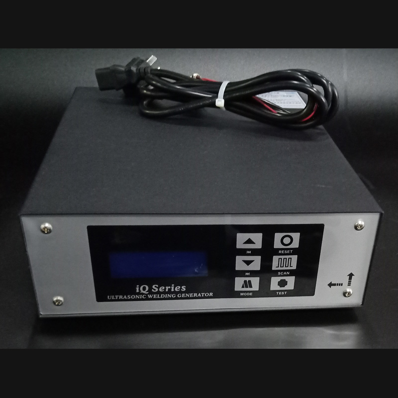 4200W/15khz  ultrasonic plastic welding generator,Ultrasonic Vibration Generator For Welding Machine
