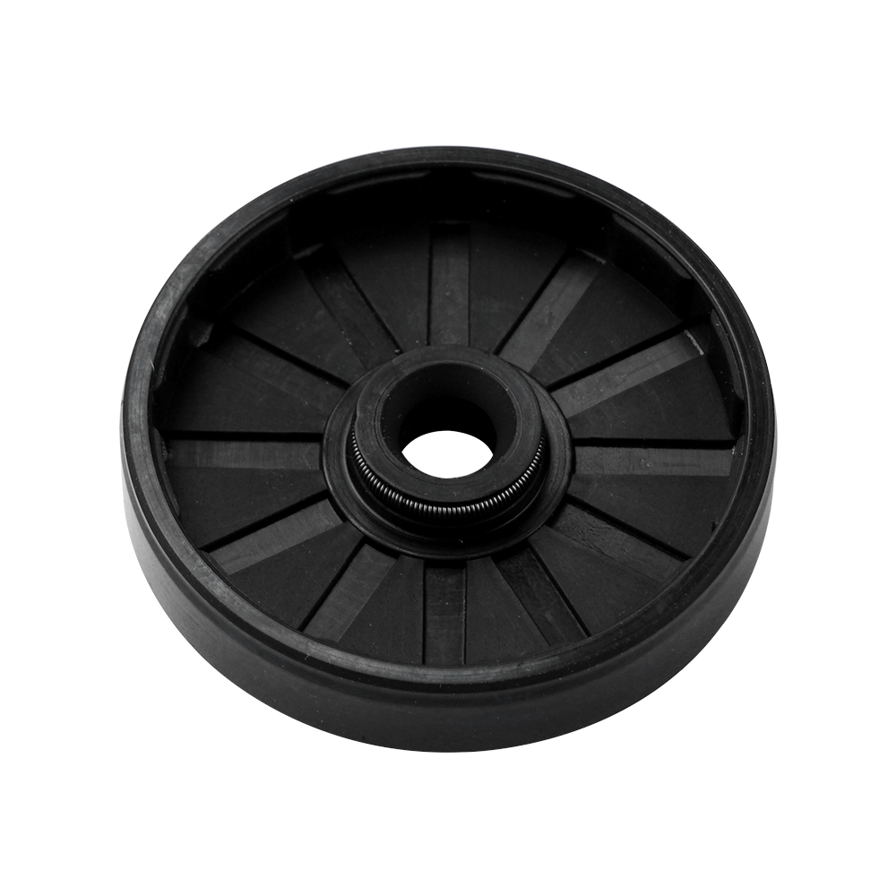 Push Rod Oil Seal Replace 09285-06011 For Suzuki GS400X,GS425E,Tempter 650 GR650