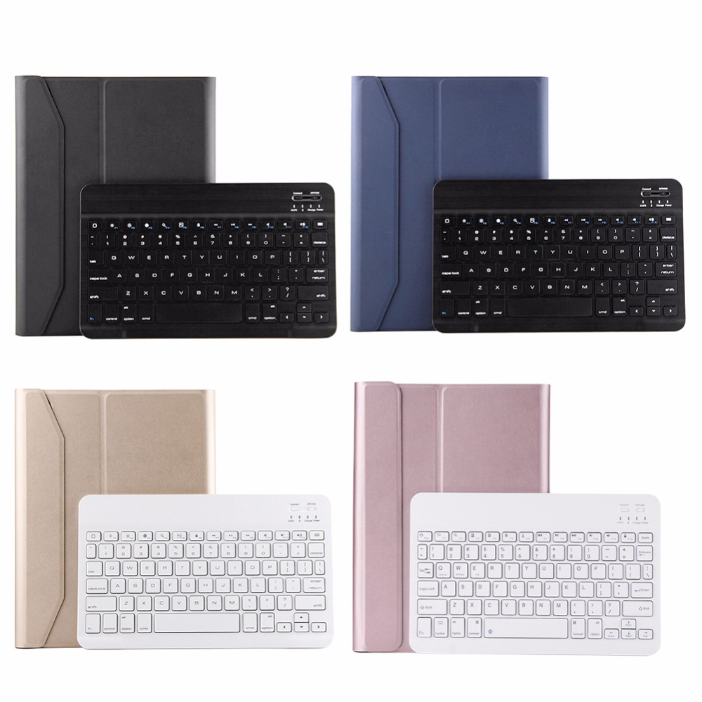 FT 1030E корпус клавиатуры полный корпус защитный чехол для планшета для ipad Bluetooth клавиатура с подставка для ручки