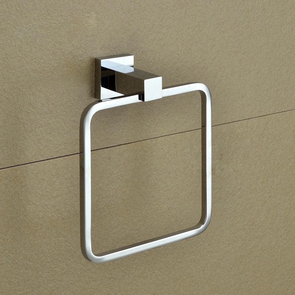 Towel Bars Toilet Paper Holders Bathroom Wall. Bathroom Hardware  Inspirational ...
