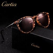 2016 Carfia бренд TR новый полет старинные солнцезащитные очки 5100 смолы поляризованные солнцезащитные очки женщины lunette de soleil oculos feminino