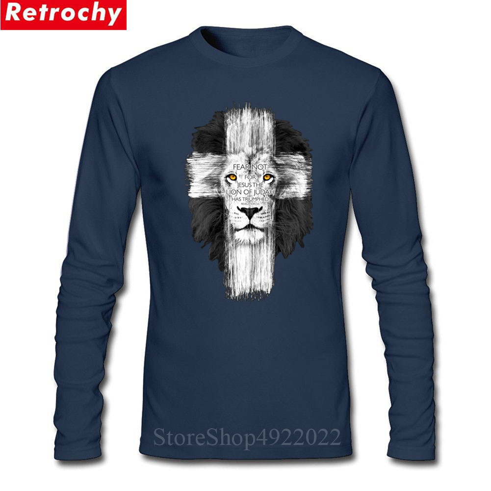 2a4b86fe All kinds of cheap motor lion cross shirt in All B