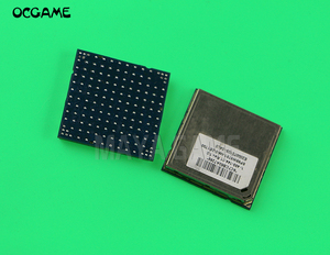 Image 1 - Original PCB Bluetooth Wifi Module Board Logic Chip Motherboard For PS3 Playstation 3 2500 2K5 Console Pair OCGAME