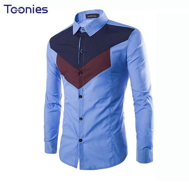 chemise-pour-homme