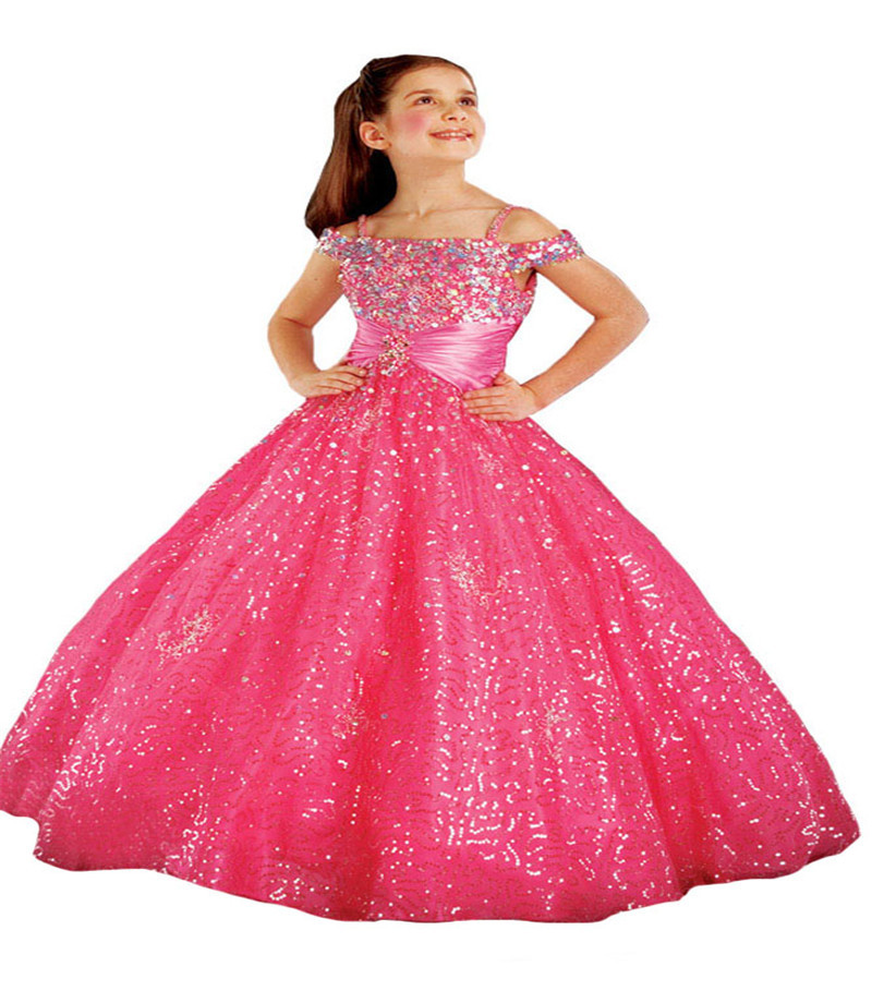 Online Buy Wholesale cheap pageant dresses from China cheap ...