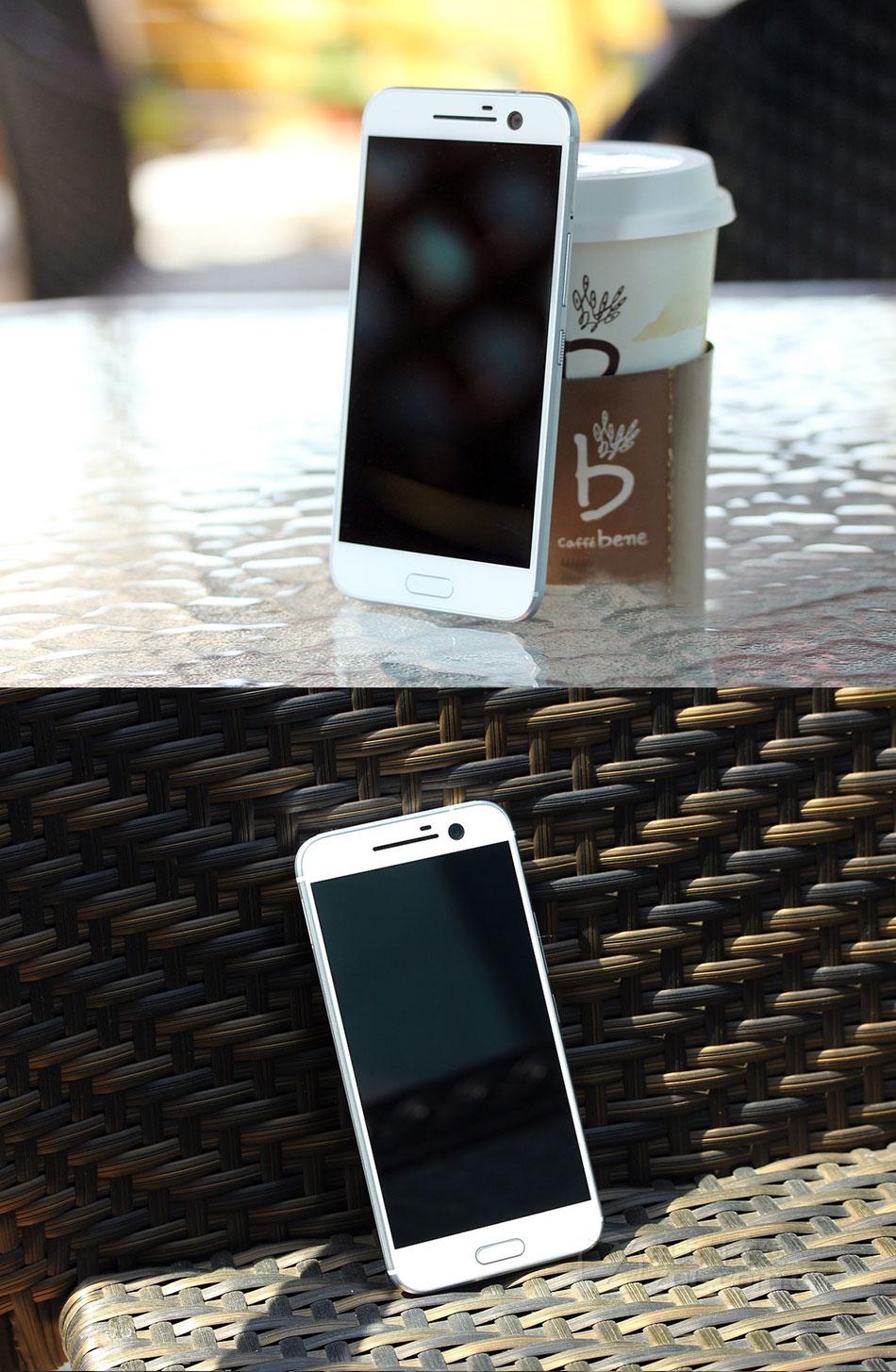 Camera 4GB 10 LTE 22