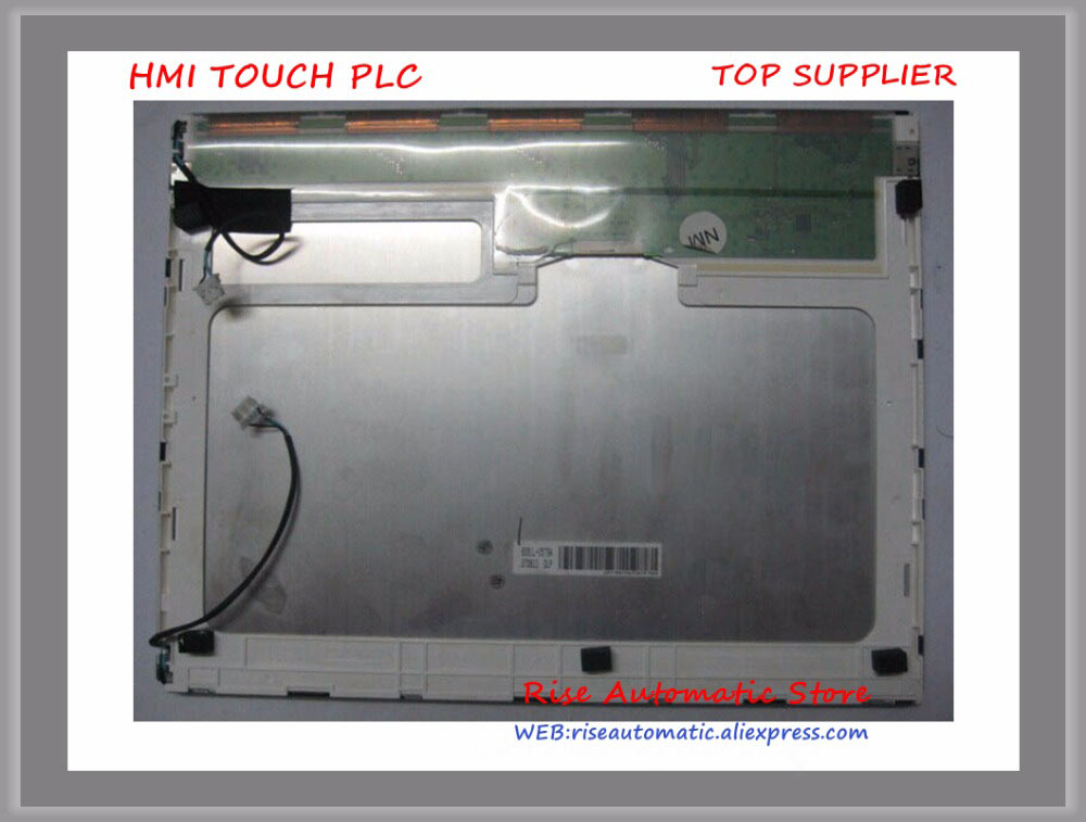 все цены на  LM150X08-TLB1 LCD screen industrial LCD screen 15 inches A+  онлайн