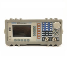 Внимание ATF20B + DDS генератор сигналов Функция генератор сигналов 20 МГц 100MSa/s источник сигнала DDS цифровой синтез Функция сигнала