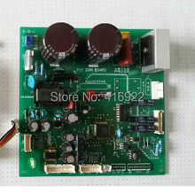 95% new good working for Panasonic refrigerator pc board Computer board AE00N144 on sale