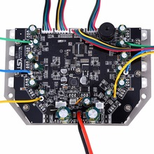 Scooter Skateboard Hoverboard Mainboard Electric Scooter Motherboard Control Circuit Board