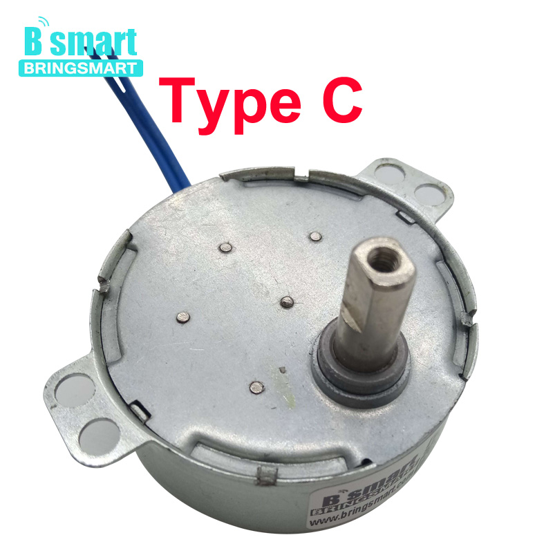 Type-C