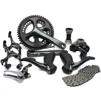 High Quality Mountain Bike Shift Kit 10 20 Speed Mountain Bike Mountain Bike Speed 52 36T