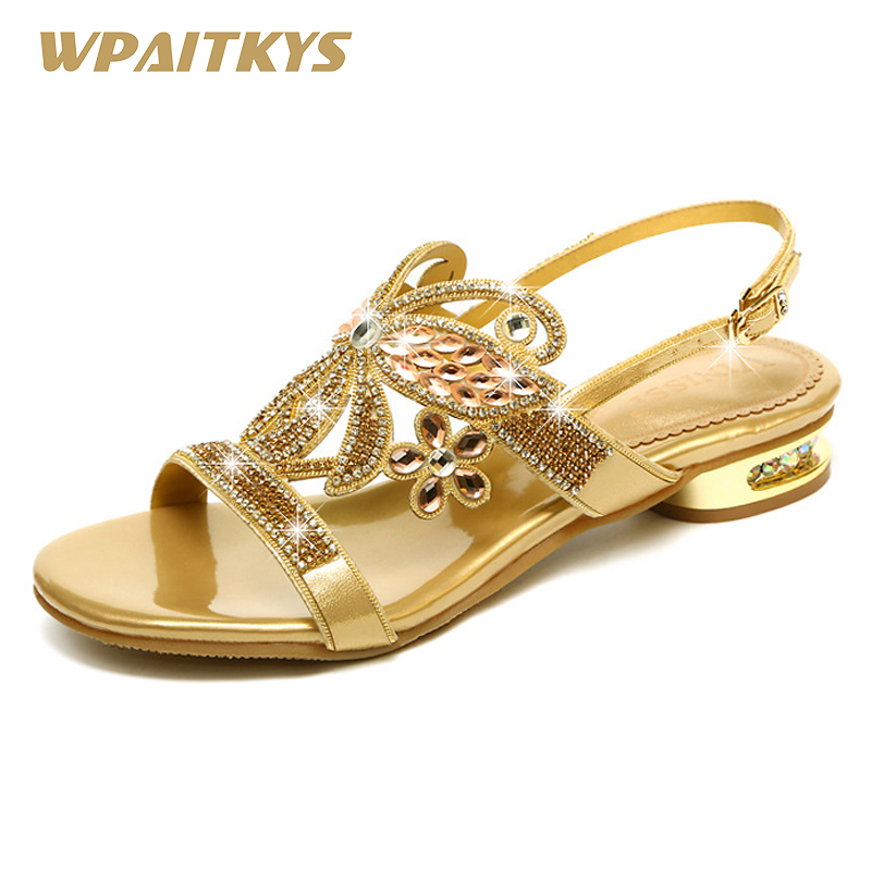 ⑧ Insightful Reviews for women pumps peep toe low heel