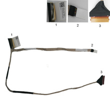 New Original Laptop Replacement  LCD Cable for HP ProBook 430 G2 Series DC02001YS00