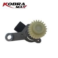 Kobramax Speed Sensor 83181 24050 for Toyota Lexus Auto Parts Replacements