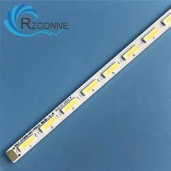 Светодиодный Подсветка полосы 36 лампы для M3LE-270SM0-R0 S27E360H S27D360H M3LE-270SM0-R2 CY-MJ270BNLV1V S27D390H LS27E390HS T27D390EX