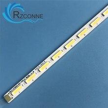 LED Backlight Strip 36 สำหรับM2LE M3LE 270SM0 R0 R2 R4 S27E360H S27D360H CY MJ270BNLV1V S27D390H LS27E390HS T27D390EX
