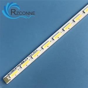 Image 1 - LED Backlight strip 36 Lamp For M2LE M3LE 270SM0 R0 R2 r4 S27E360H S27D360H CY MJ270BNLV1V S27D390H LS27E390HS T27D390EX