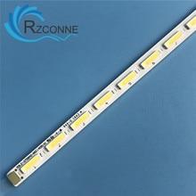 Led Backlight Strip 36 Lamp Voor M2LE M3LE 270SM0 R0 R2 R4 S27E360H S27D360H CY MJ270BNLV1V S27D390H LS27E390HS T27D390EX