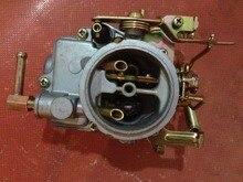 Новая замена карбюратора / carb для Nissan A12 двигателя номер 16010-H1602