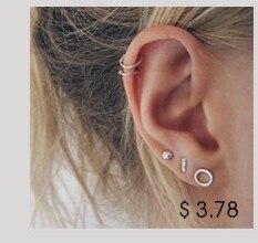 925-silver-jewelry_05