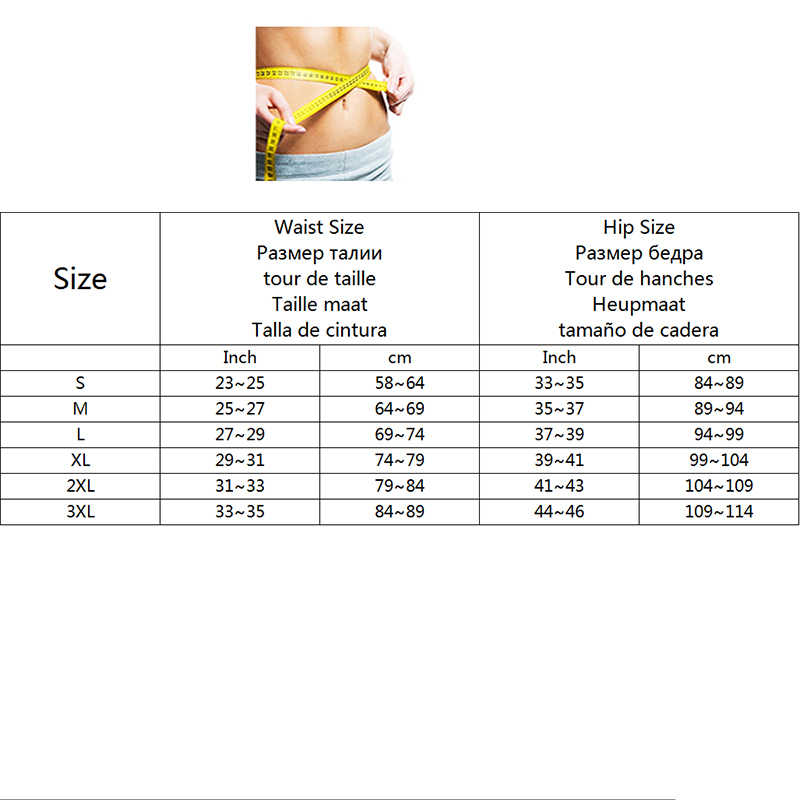 Для восстановления после родов корсет беременности и родам Корректирующие корсеты postparto живот повязки формочек Невидимый подтягивающее Ягодицы тела пояс для похудения