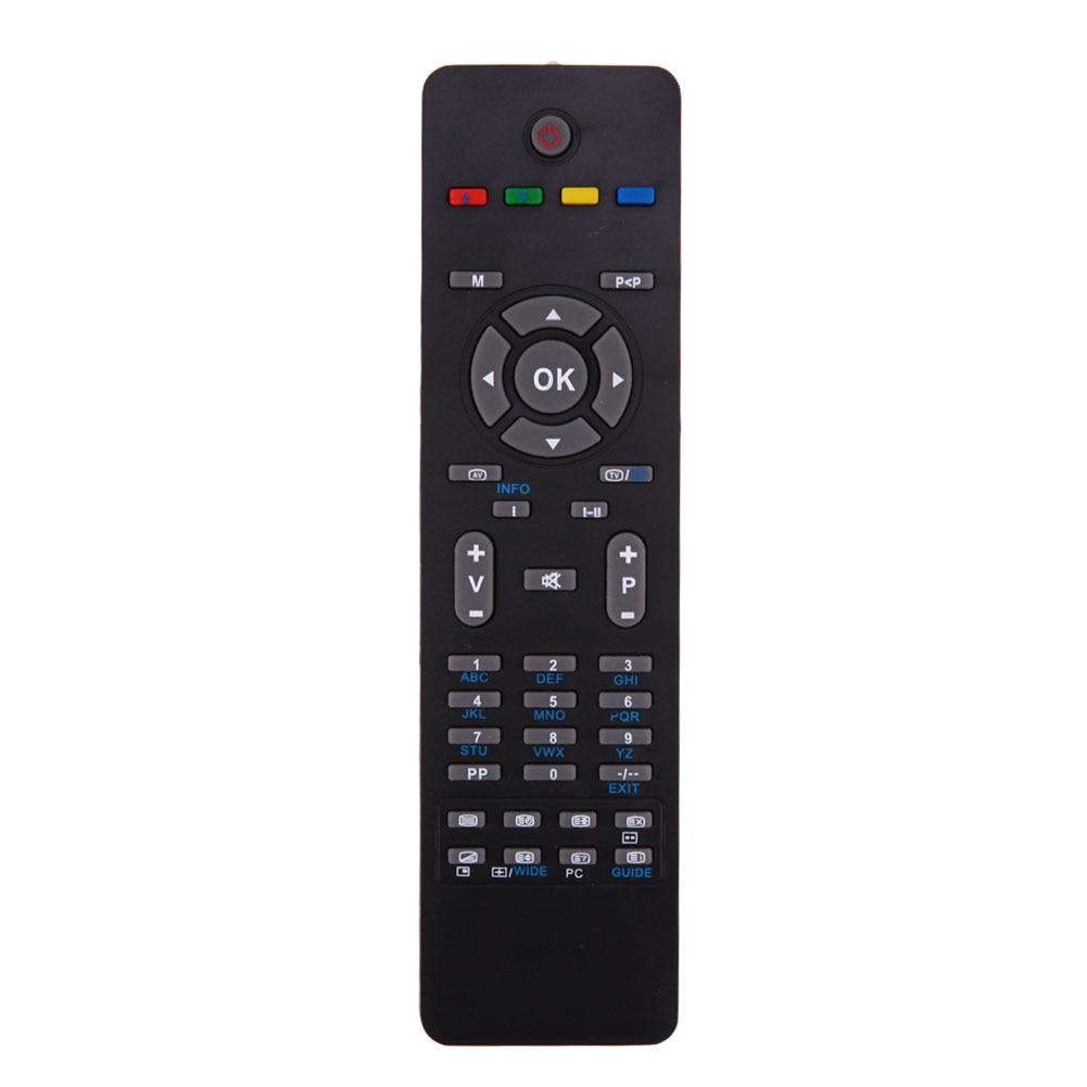 replacement smart tv remote controller for technika tv 26 32 37 40 rh sites google com technika 8-1 universal remote control manual RCA 312 Universal Remote Instruction Manual