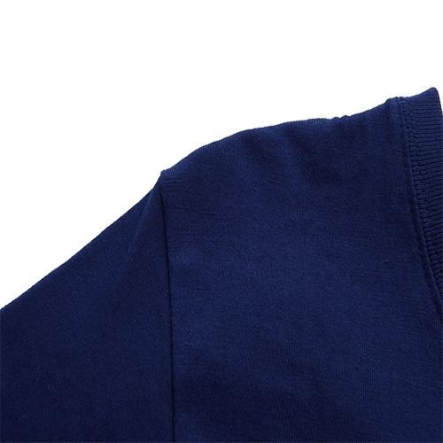 Evolution Buddha T Shirt Man 100% Cotton Print