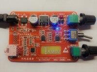 Music Tesla Coil SSTC DRSSTC Arc Extinguishing Music Dual Mode Arc Extinguishing