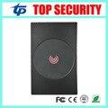 Weigand34 KR600 СЧИТЫВАТЕЛЬ RFID карт проксимити карт читатель контроля доступа IP65 водонепроницаемый 13.56 МГЦ MF кард-ридер для управления двери