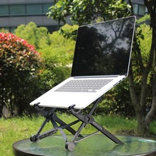 Foldable Laptop Xiaomi Mi Notebook Table Pc Stand Support 11.6 Inch For Macbook Tablet(China (Mainland))