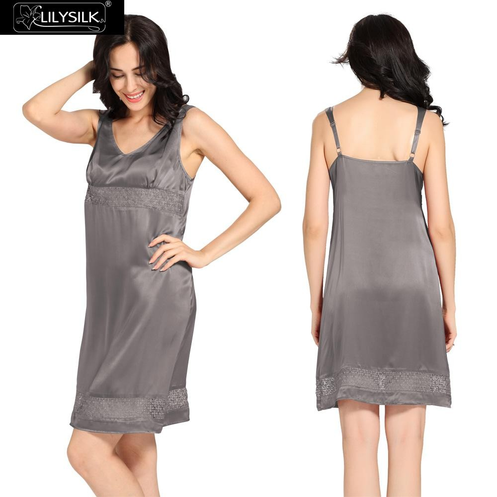 1000-dark-gray-22-momme-wide-strap-silk-nightgown